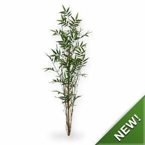 Branche artificielle Bambou 120 cm