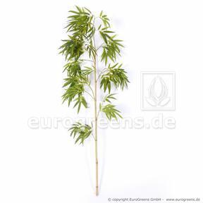 Branche artificielle Bambou Chinois 150 cm