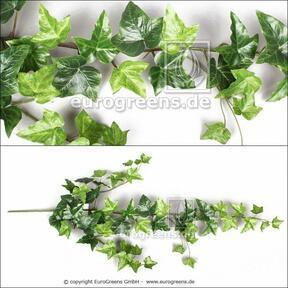 Branche artificielle Lierre 90 cm