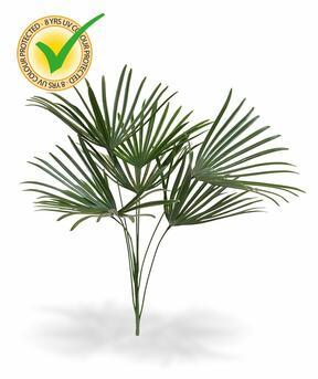 Branche artificielle Osier 60 cm