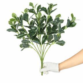 Plante artificielle Lierre du Japon 45 cm