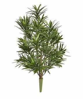 Plante artificielle Nohovec 50 cm