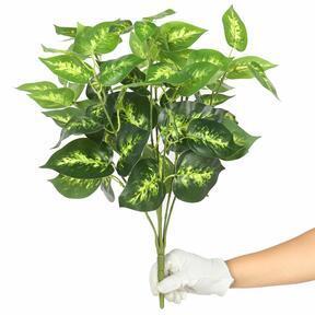 Plante artificielle Potosovec 45 cm