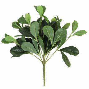 Plante artificielle Prune 25 cm