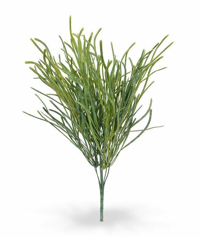 Plante artificielle Zostera 40 cm
