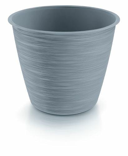 gris clair