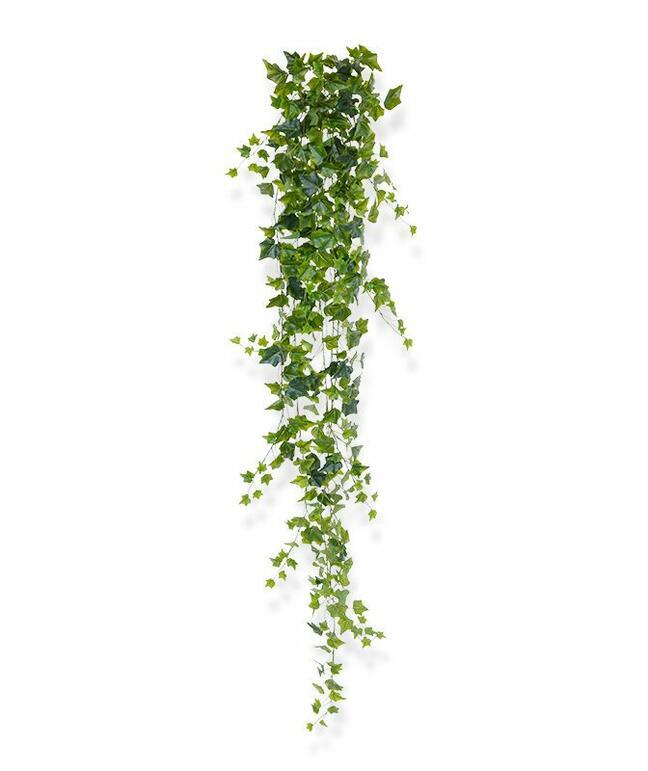 Tentacule artificiel Lierre 190 cm