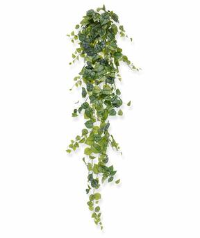 Vrille artificielle Potosovec 170 cm